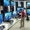 Магазины электроники в Дальнегорске