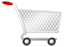Магазин Позитив - иконка «продажа» в Дальнегорске